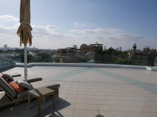 20131216 Jumeirah-079-blog