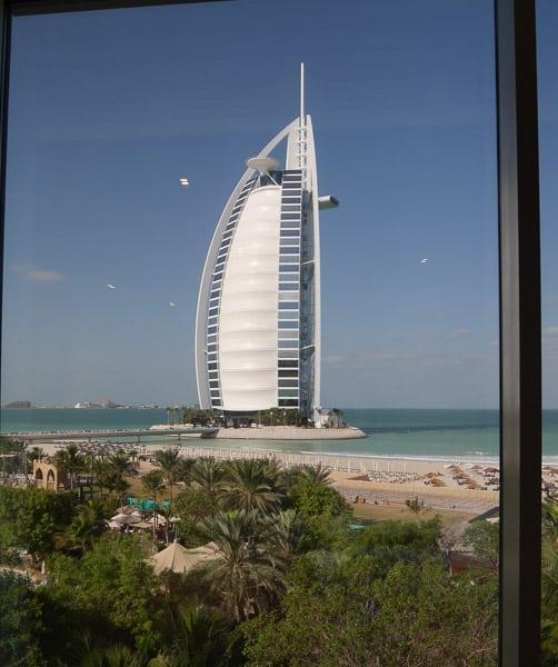 20131216 Jumeirah-085-blog