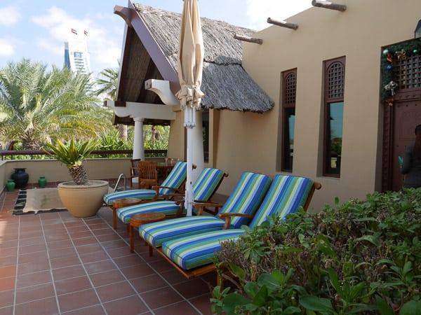 20131216 Jumeirah-090-blog