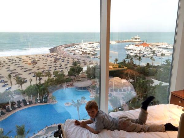 20131216 Jumeirah-107-2-blog