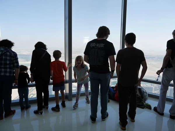 20131217 Burj Khalifa-006-blog