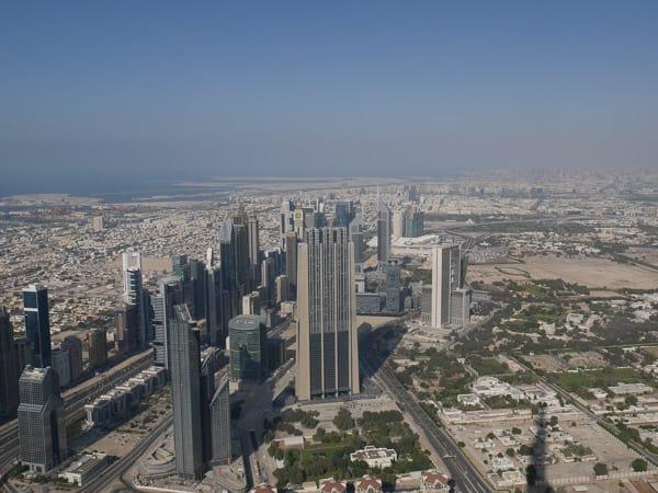 20131217 Burj Khalifa-010-blog