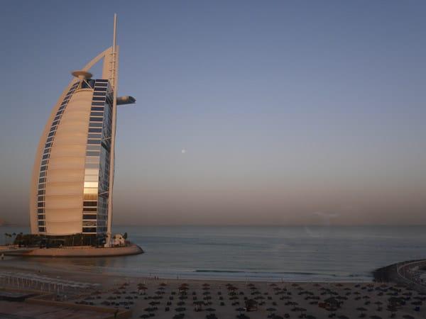 20131218 Jumeirah-032-blog