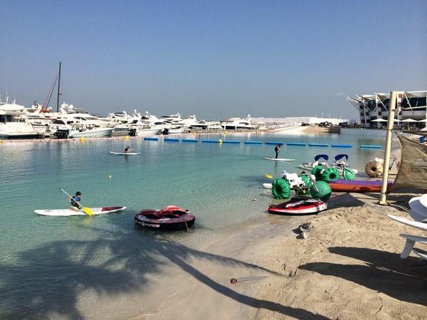 20131218 Jumeirah-058-blog