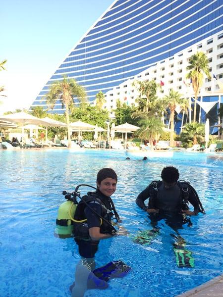 20131218 Jumeirah-063-blog