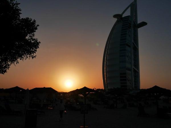 20131218 Jumeirah hotel-002-blog