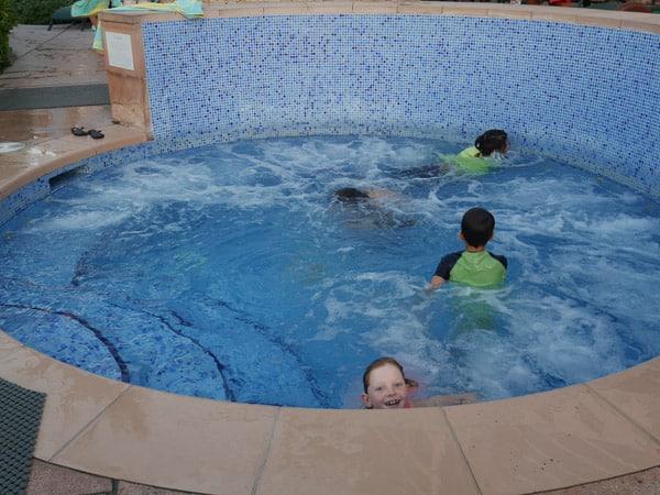 20131218 Jumeirah hotel-008-blog