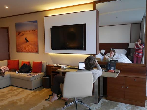 20131218 Jumeirah hotel-016-blog