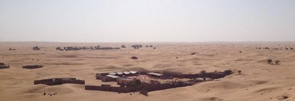 20131219 Sandboard Camels-070-blog