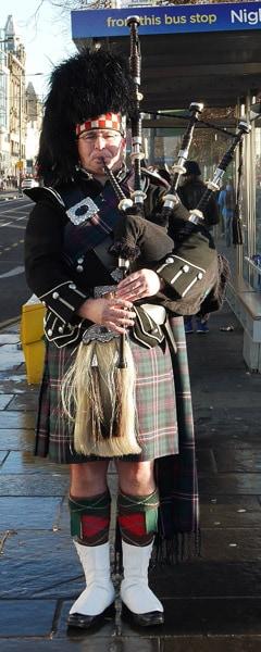 Scotland-063-blog