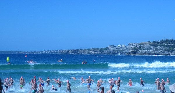 09022014 Bondi swim-014-blog