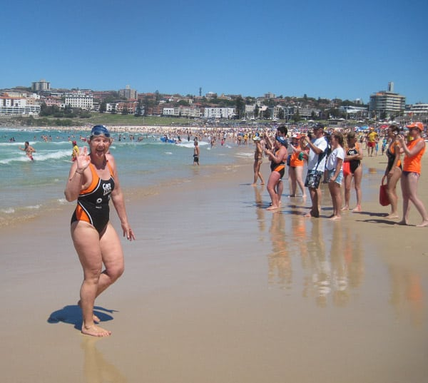 09022014 Bondi swim-029-blog
