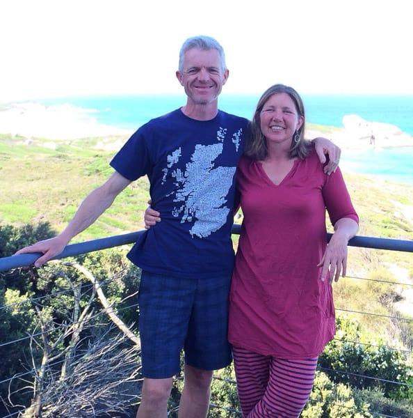 17012014 Bay of Fires-035-blog
