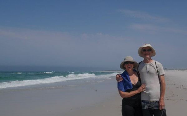 17012014 Bay of Fires-149-blog