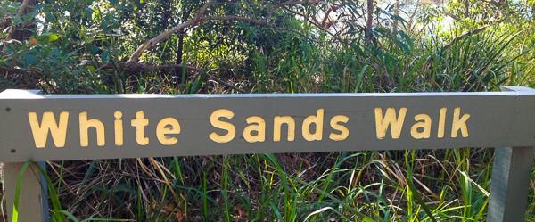 20130818 White Sands Walk-013