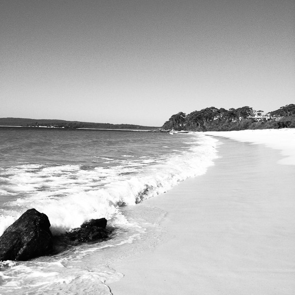 20130818 White Sands Walk-017
