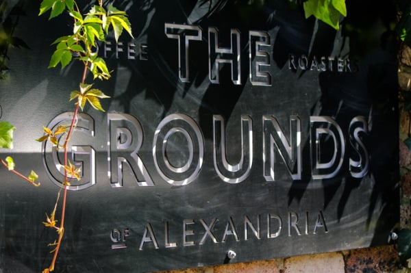 The Grounds-11