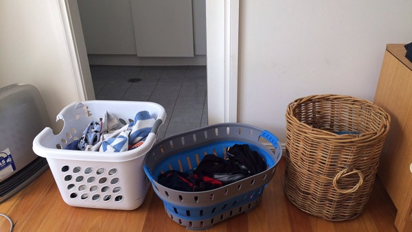 best Laundry baskets-002-blog