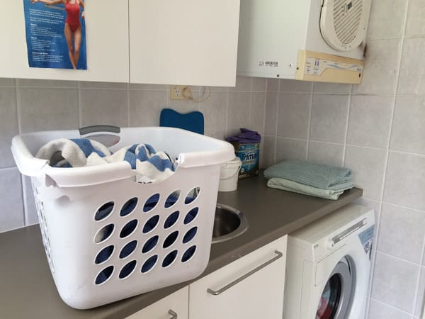 best Laundry baskets-003-blog