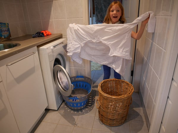 best Laundry baskets-005-blog