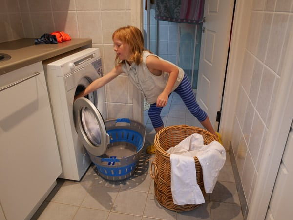 best Laundry baskets-006-blog