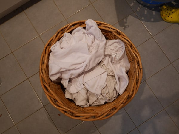 best Laundry baskets-008-blog