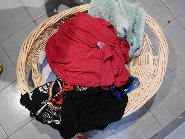 best Laundry baskets-009-blog