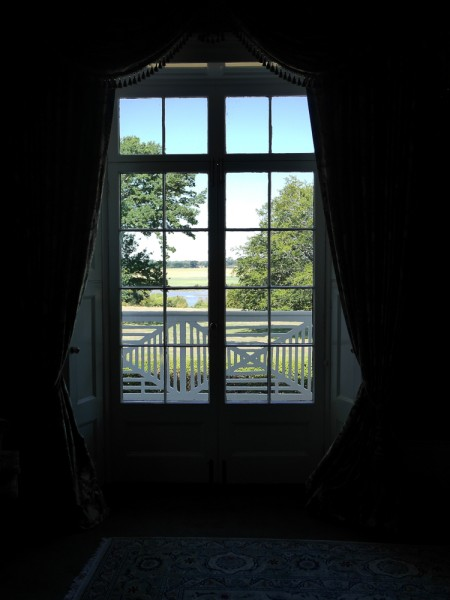 15012014 Qamby Estate views