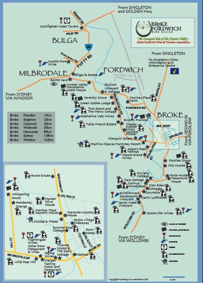 Broke Fordwich map