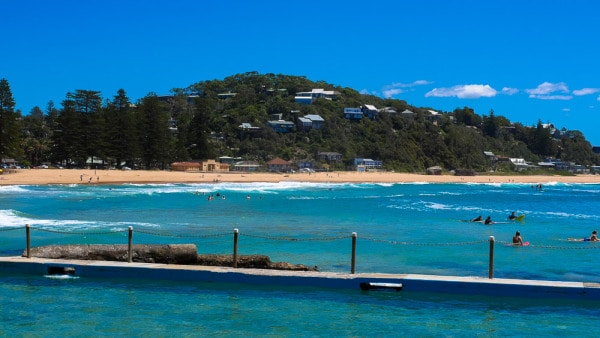 Palm Beach Rock Pool-6