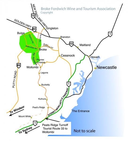 Syd - Broke Map 2012-01