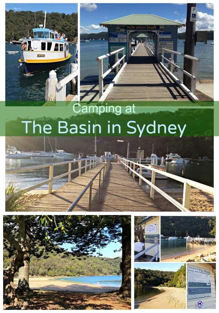 Best Beaches Southern Hemisphere