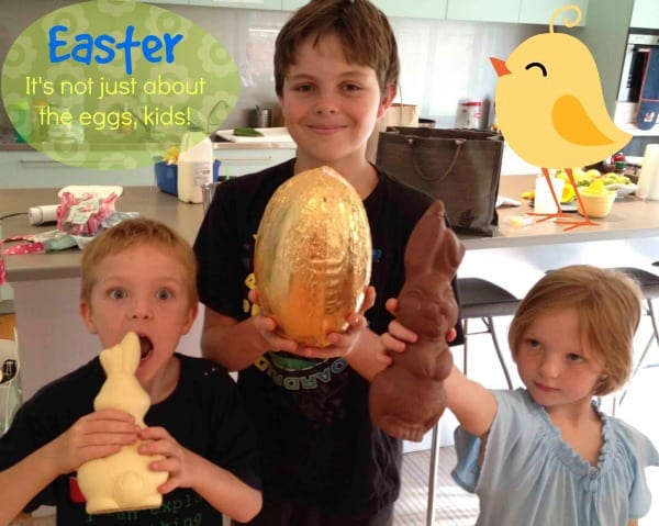 Easter eggs kids.jpg