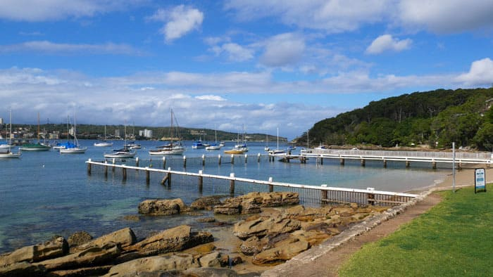 Manly Scenic Walkway_2905_0024