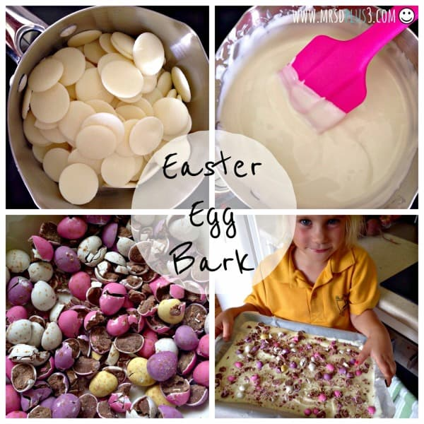 white chocolate easter egg bark.jpg