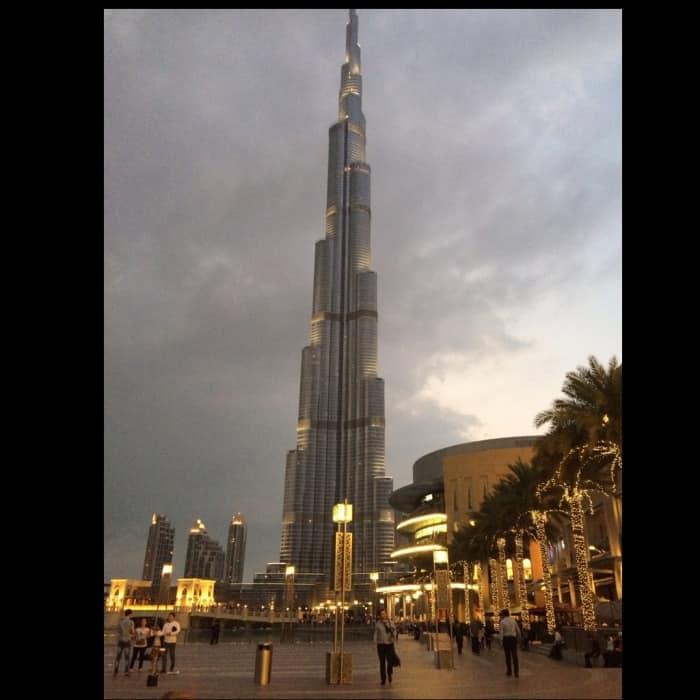 2014 Dubai-003 copy