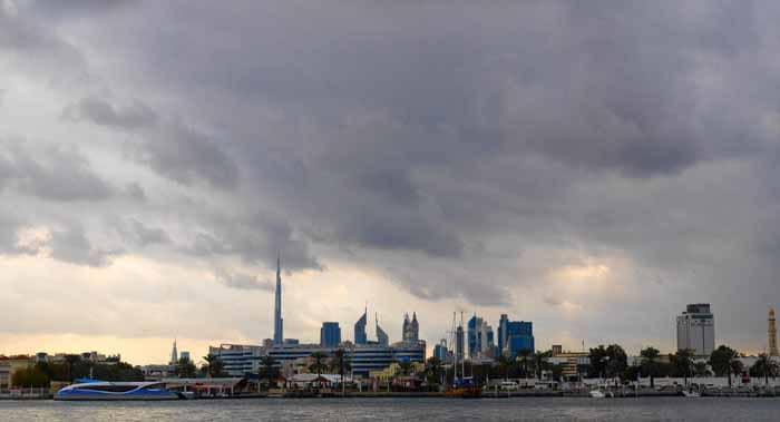 201401 Dubai Jan-003