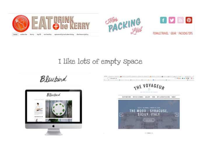 Blog Mood Board2