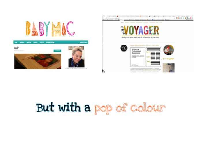 Blog Mood Board3