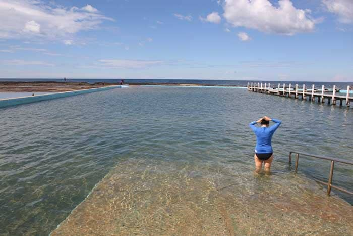 North Narrabeen Rock Pool_0140