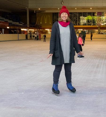 20140608_Ice skating_0027