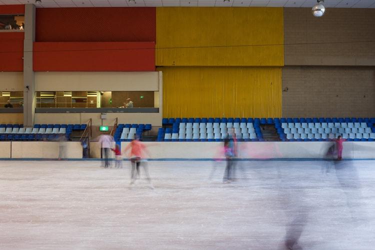20140608_Ice skating_0042