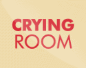 crying_room