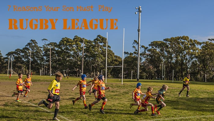 20140719 U8s rugby league_text2