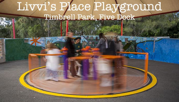20140807 Livvi's Place Five Dock_0070 copy copy