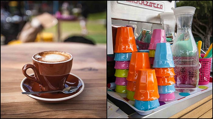 Livvi's Place cafe 2-shot