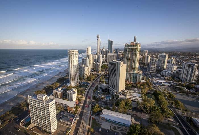 20140828 PB Gold Coast_0091
