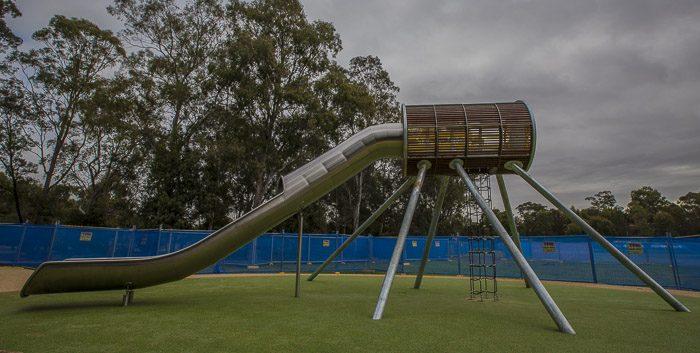 Domain Creek playground_12