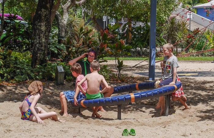Muddys Playground Cairns Esplanade-10