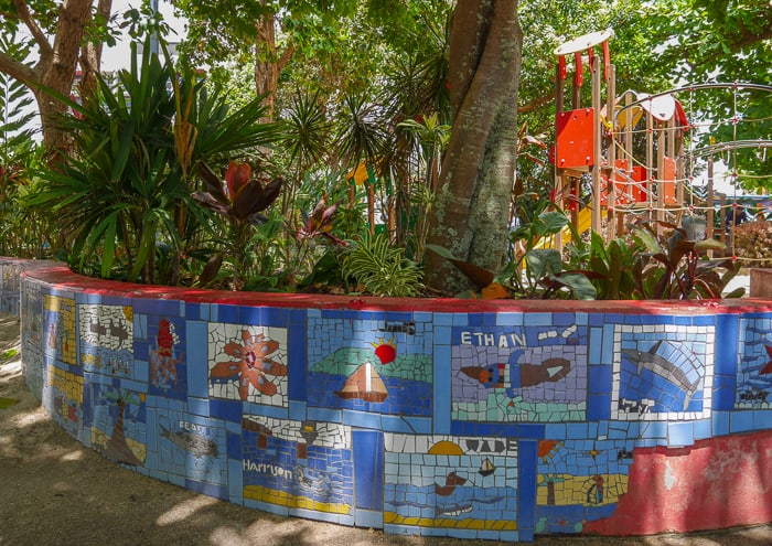 Muddys Playground Cairns Esplanade-11